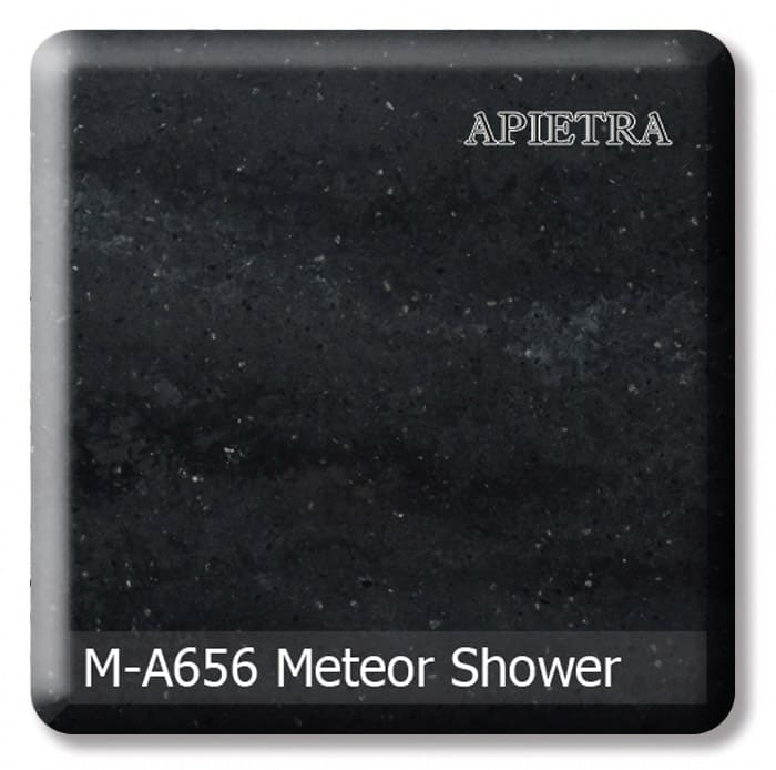 Akrilika M-A656 Meteor Shower