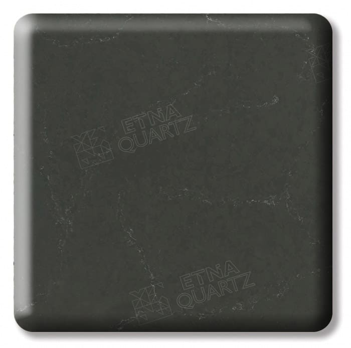Etna Quartz EQTM009 Empire Grey