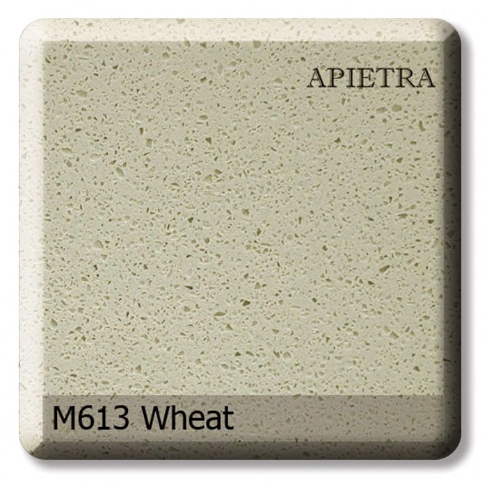 Akrilika M613 Wheat