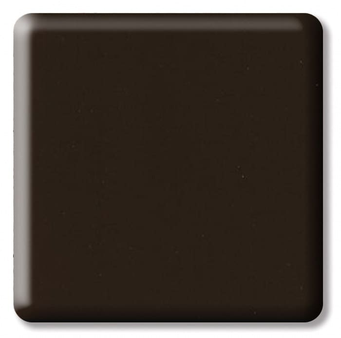 HI-MACS S100 Coffee Brown