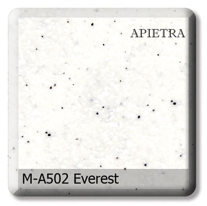 Akrilika M-A502 Everest