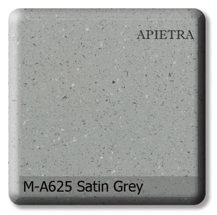 Akrilika M-A625 Satin Grey