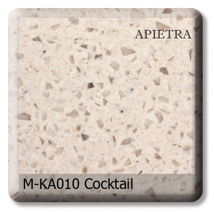 Akrilika M-KA010 Cocktail